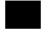bd-icon
