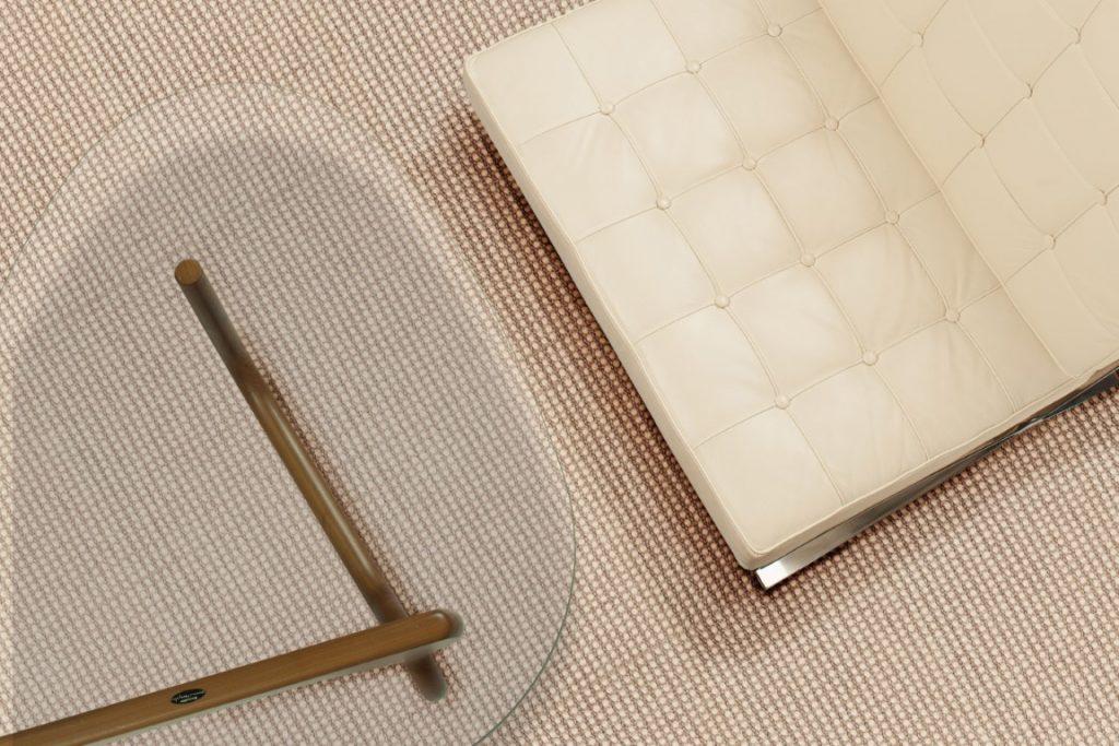Aspen - Custom Area Rugs & Broadloom