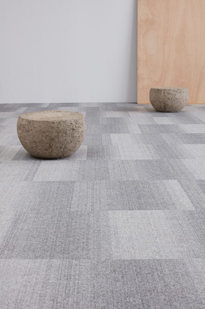 Patcraft – Tile commercial flooring