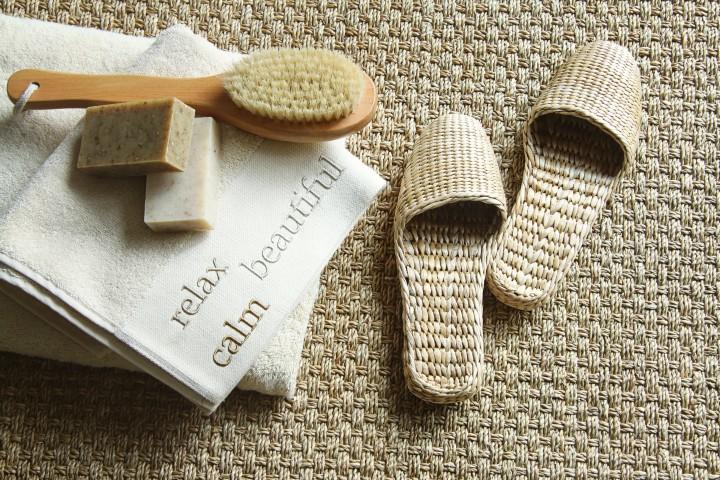 Carpet fibre glossary 101